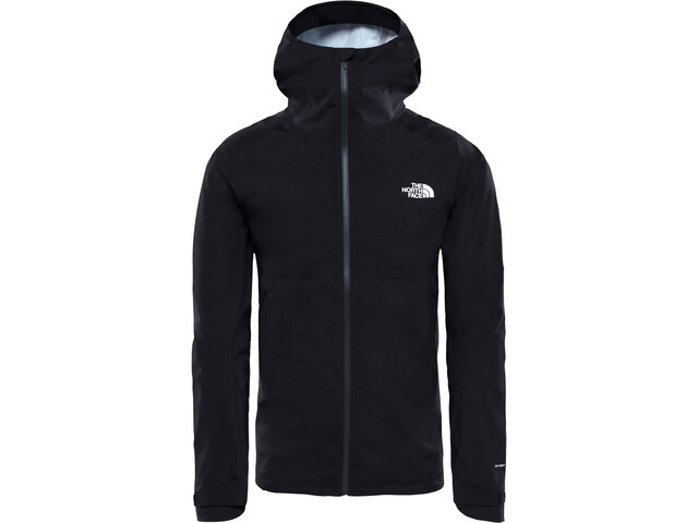 The North Face Keiryo Diad II Jacket Herr tnf black